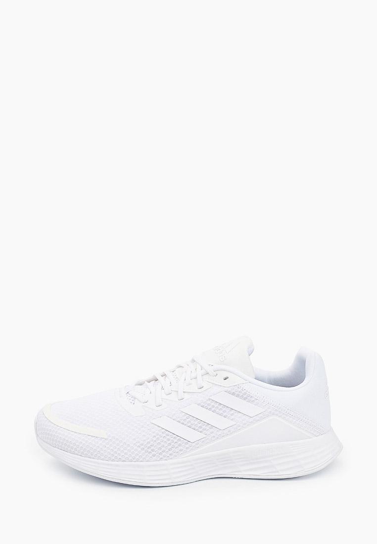 Мужские кроссовки Adidas (Адидас) FW7391: изображение 1
