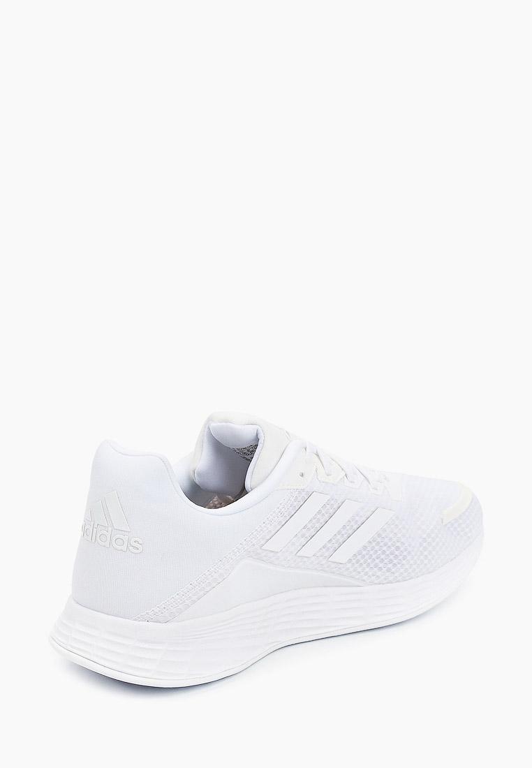 Мужские кроссовки Adidas (Адидас) FW7391: изображение 3