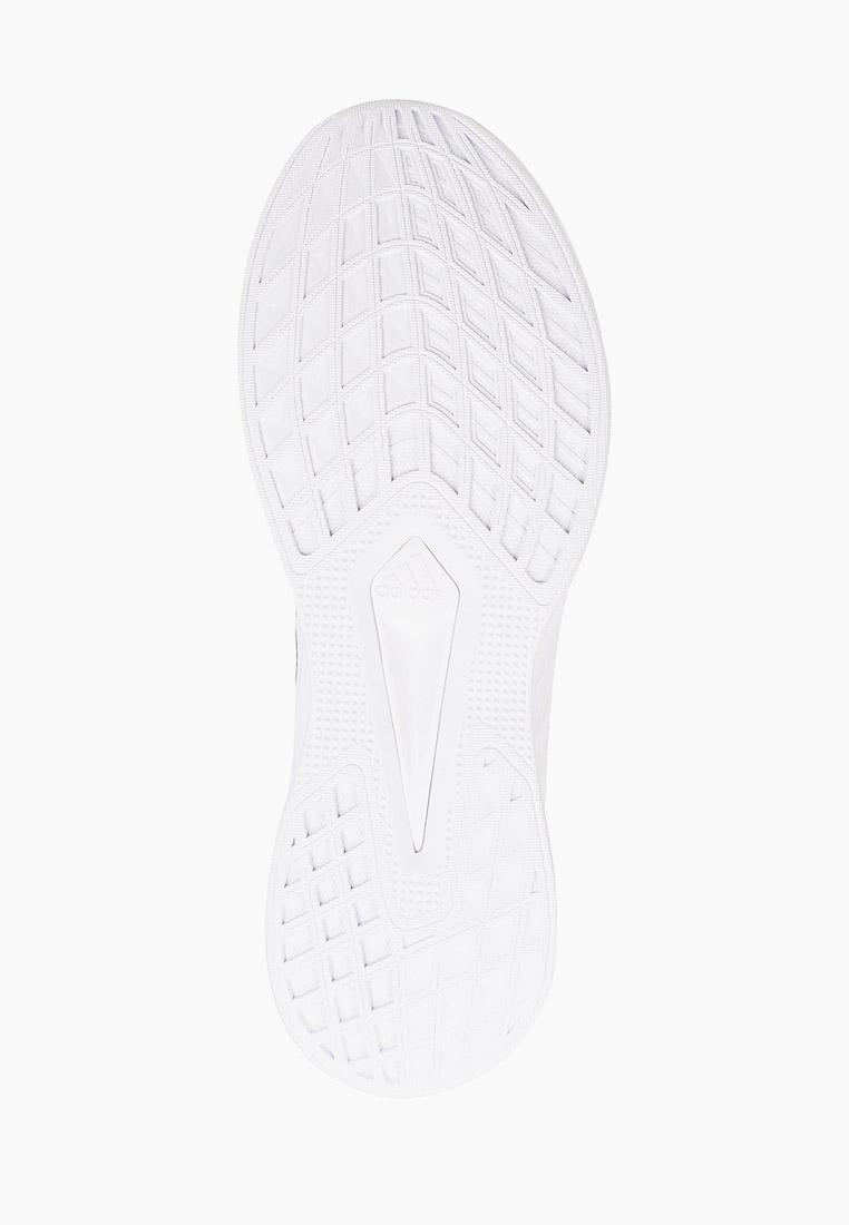 Мужские кроссовки Adidas (Адидас) FW7391: изображение 5