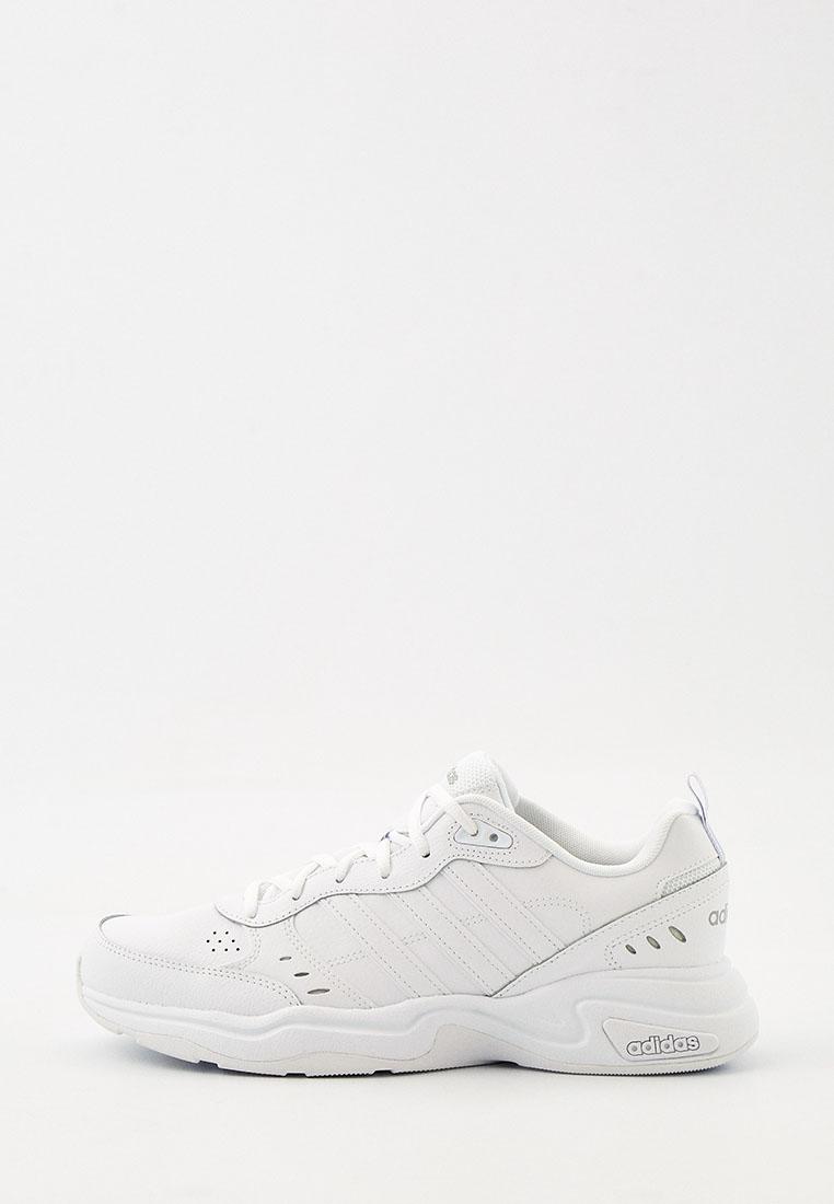 Мужские кроссовки Adidas (Адидас) FY8131