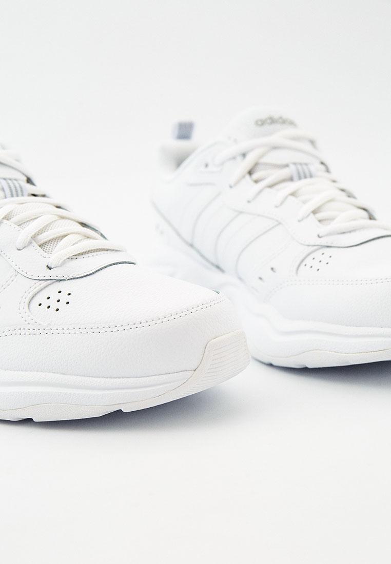Мужские кроссовки Adidas (Адидас) FY8131: изображение 2