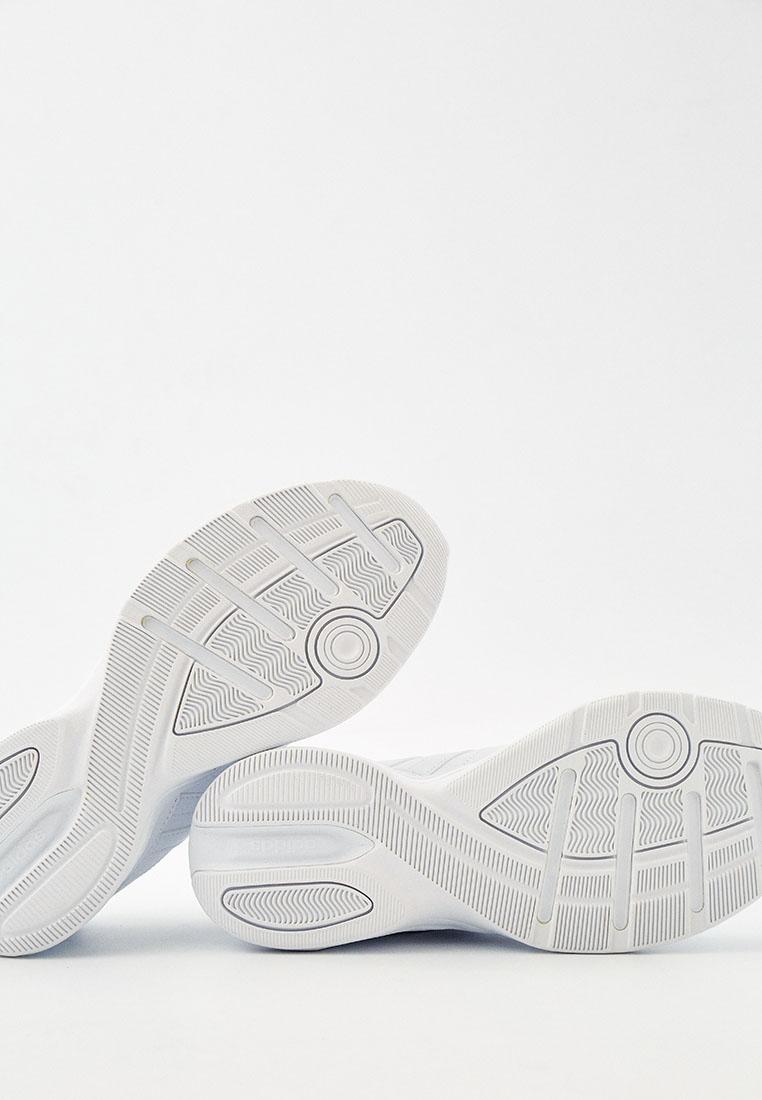 Мужские кроссовки Adidas (Адидас) FY8131: изображение 5