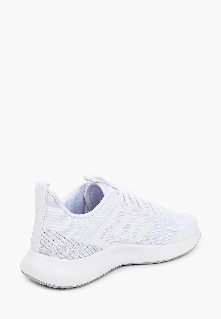 Мужские кроссовки Adidas (Адидас) FY8452: изображение 3