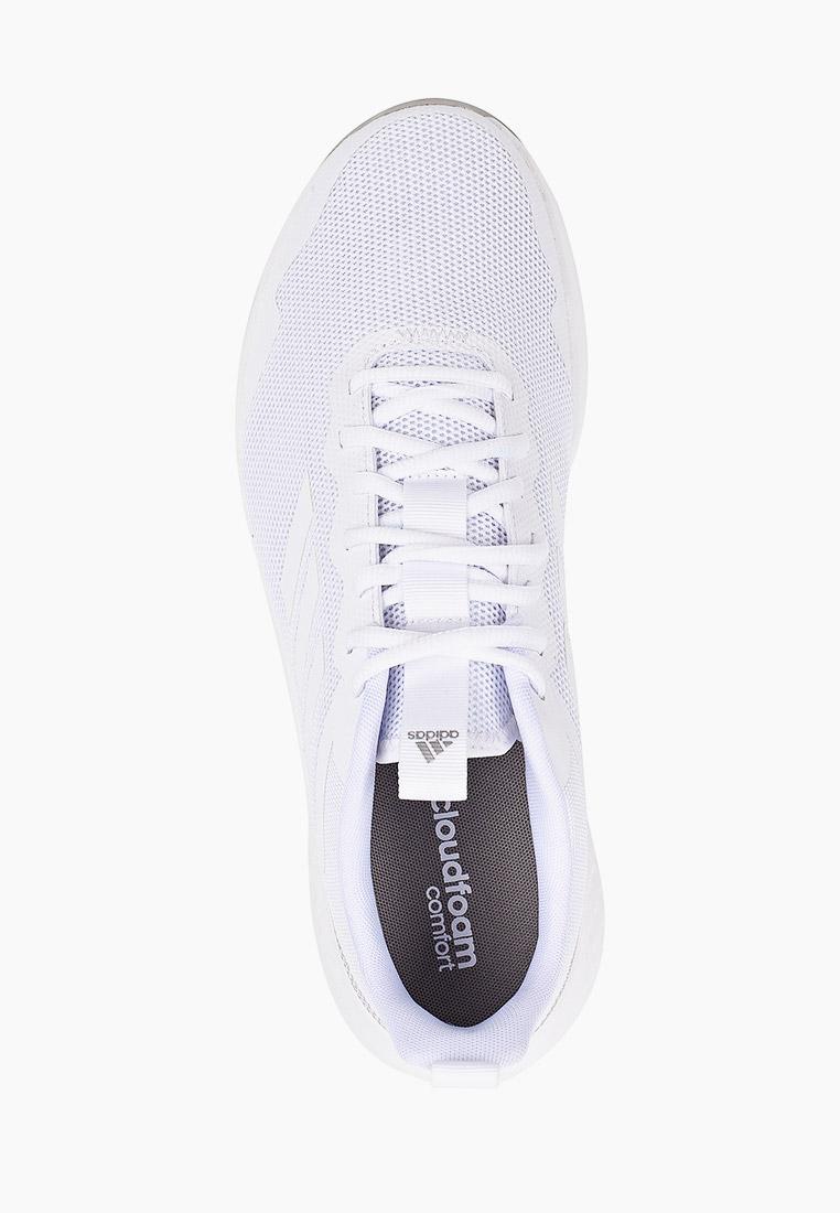 Мужские кроссовки Adidas (Адидас) FY8452: изображение 4