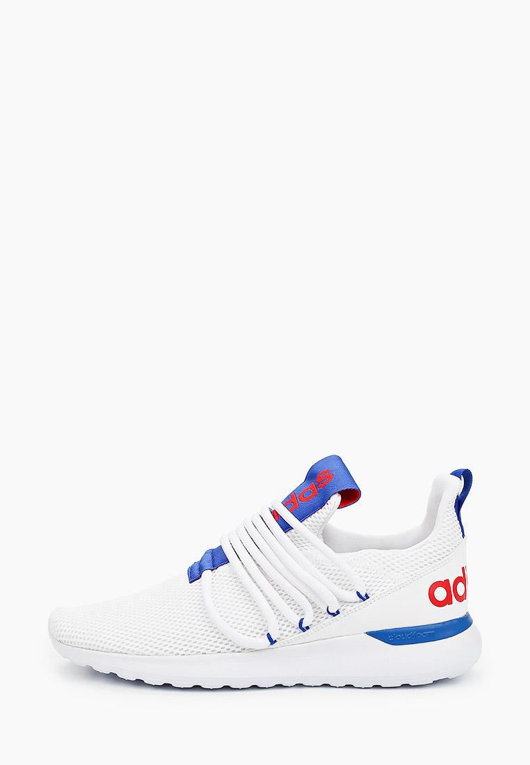 Мужские кроссовки Adidas (Адидас) FZ0770: изображение 1