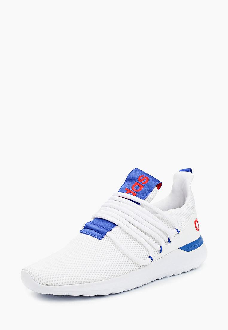 Мужские кроссовки Adidas (Адидас) FZ0770: изображение 2