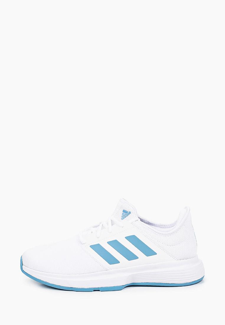 Мужские кроссовки Adidas (Адидас) FX1552