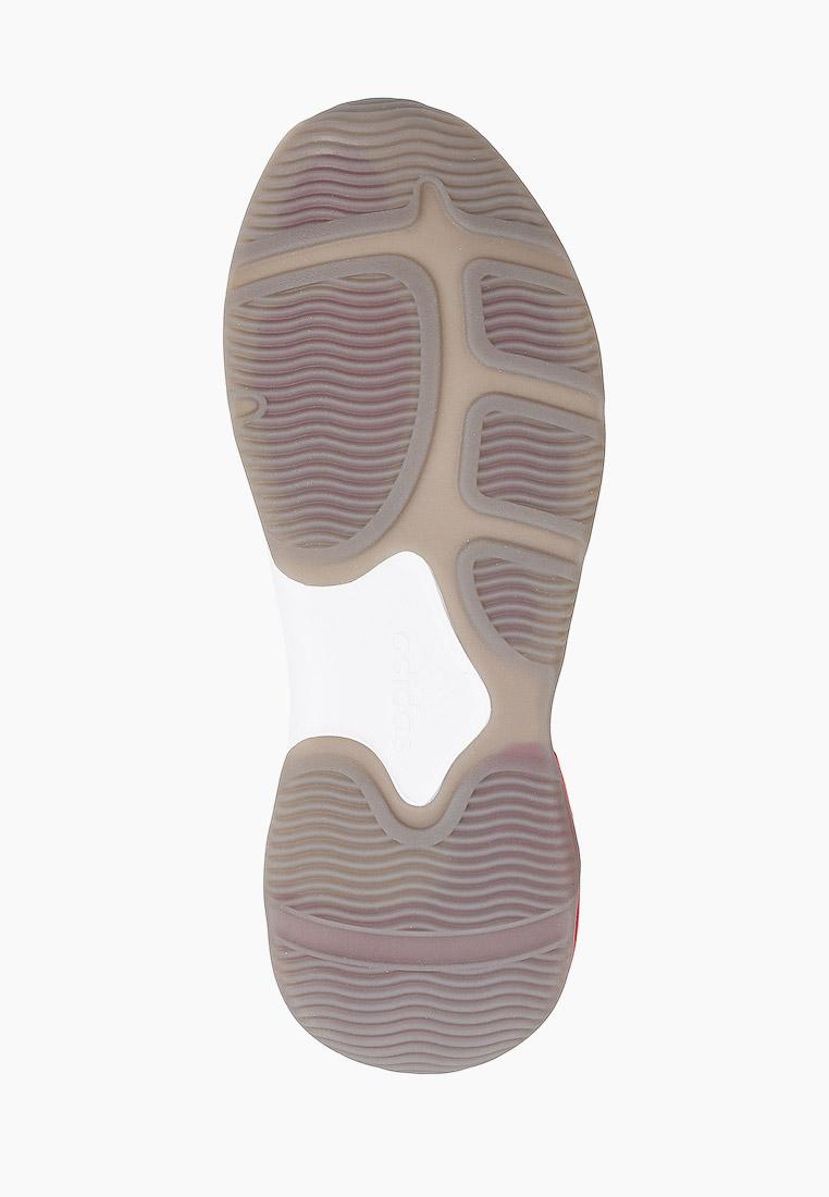 Мужские кроссовки Adidas (Адидас) FY0084: изображение 5