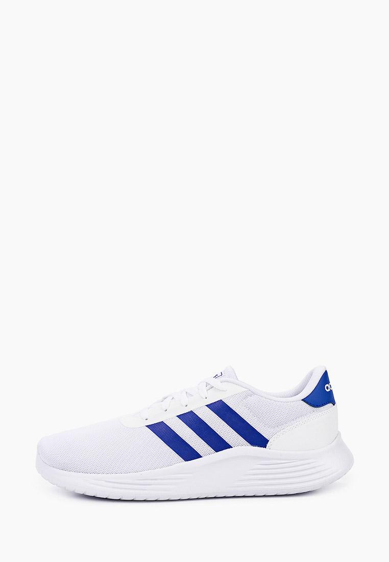 Мужские кроссовки Adidas (Адидас) FZ0390