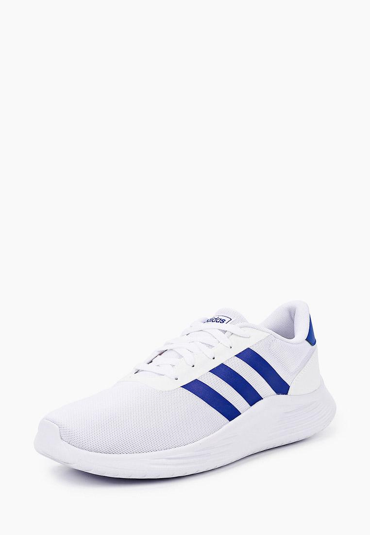 Мужские кроссовки Adidas (Адидас) FZ0390: изображение 2