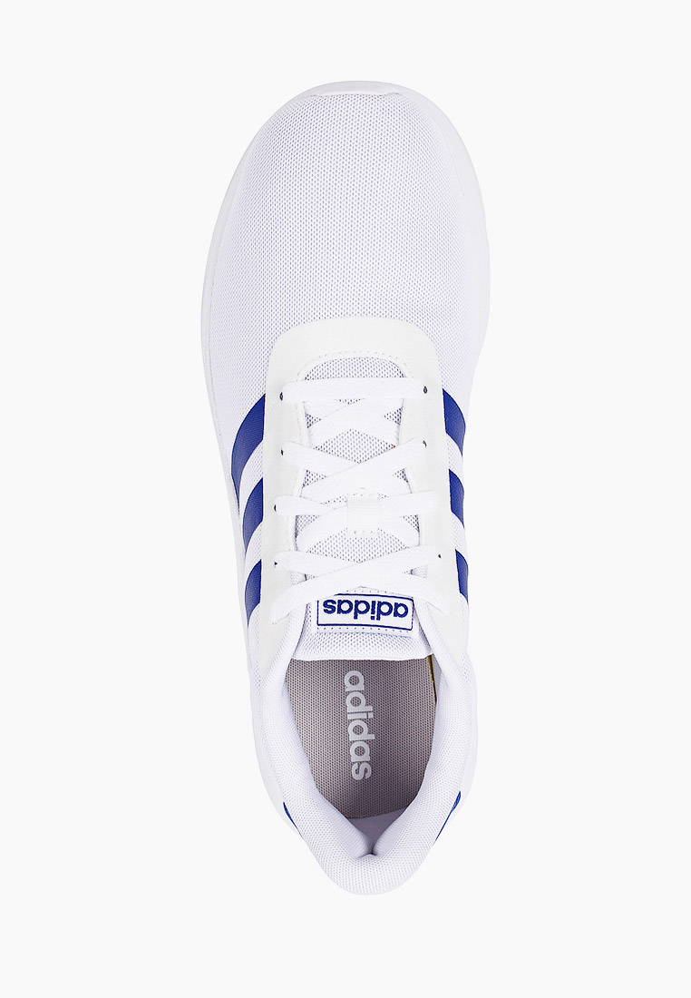 Мужские кроссовки Adidas (Адидас) FZ0390: изображение 4