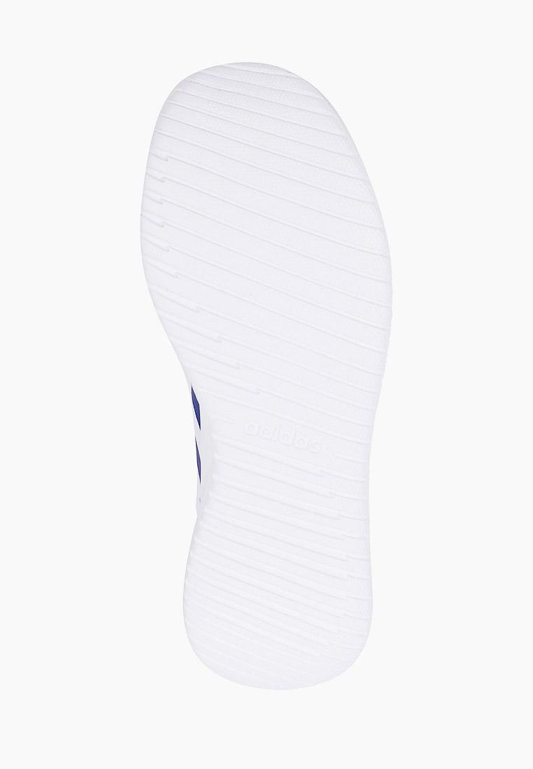 Мужские кроссовки Adidas (Адидас) FZ0390: изображение 5