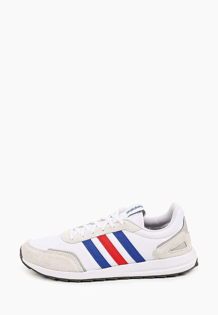 Мужские кроссовки Adidas (Адидас) FY8586