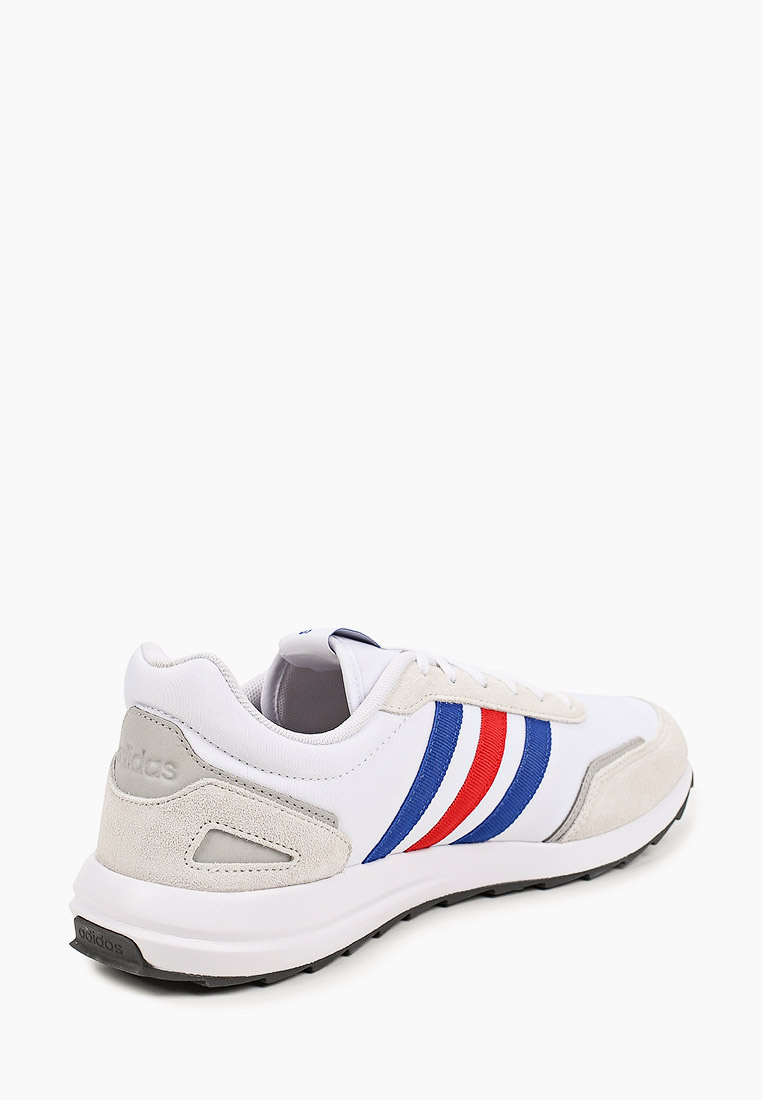 Мужские кроссовки Adidas (Адидас) FY8586: изображение 3