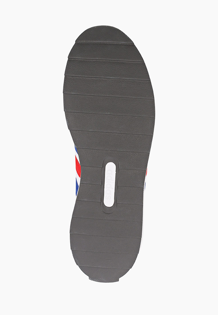 Мужские кроссовки Adidas (Адидас) FY8586: изображение 5