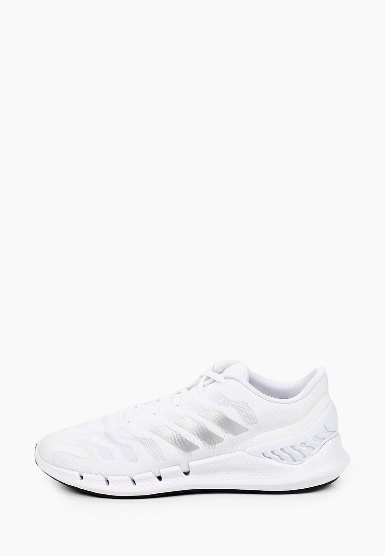 Мужские кроссовки Adidas (Адидас) FW6842