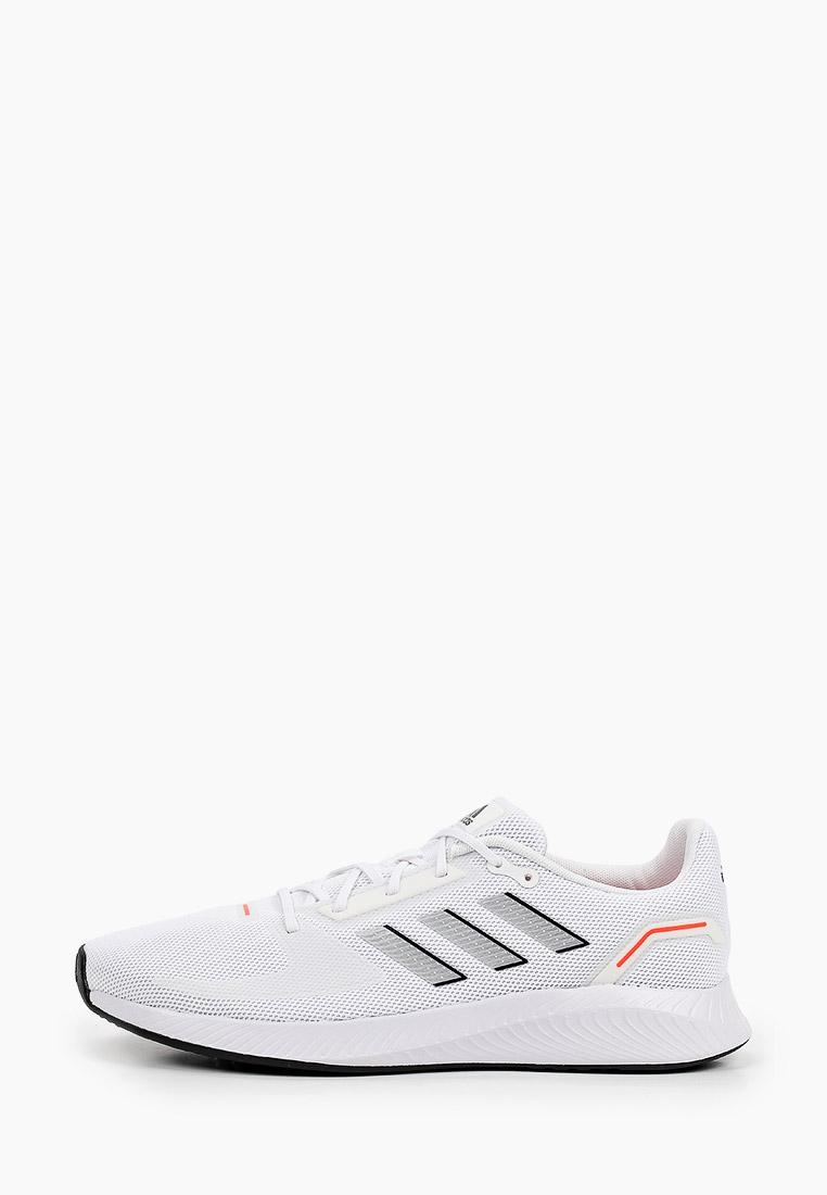 Мужские кроссовки Adidas (Адидас) FY5944: изображение 1
