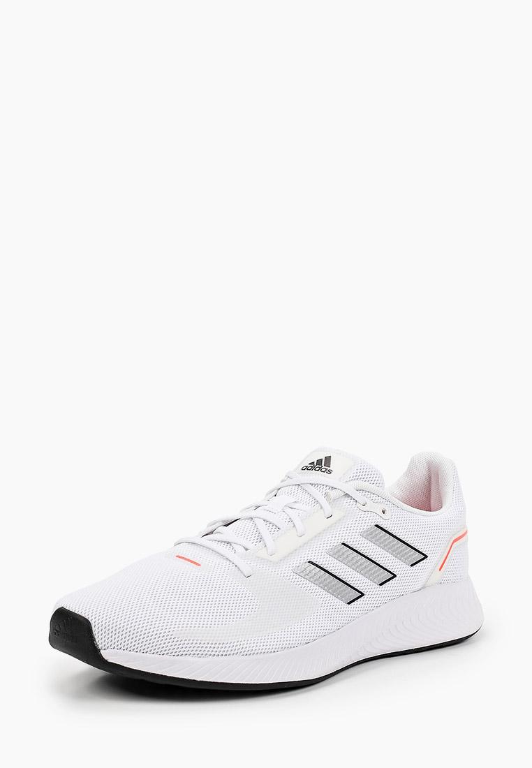 Мужские кроссовки Adidas (Адидас) FY5944: изображение 2