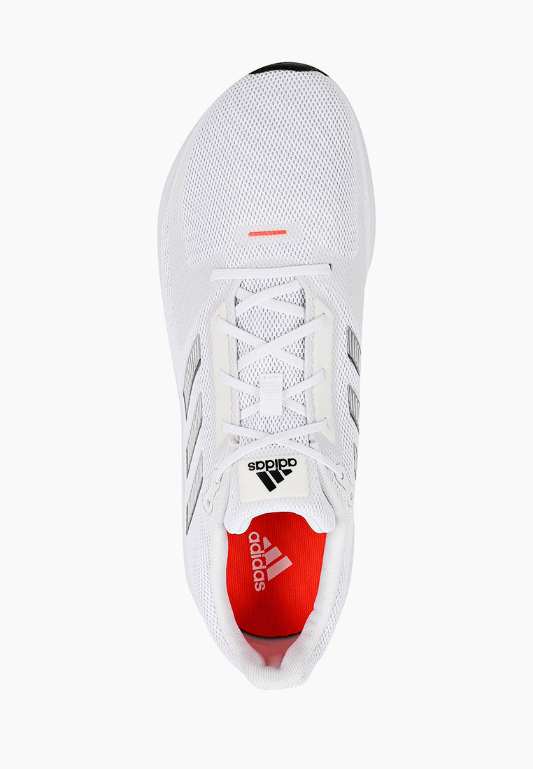 Мужские кроссовки Adidas (Адидас) FY5944: изображение 4