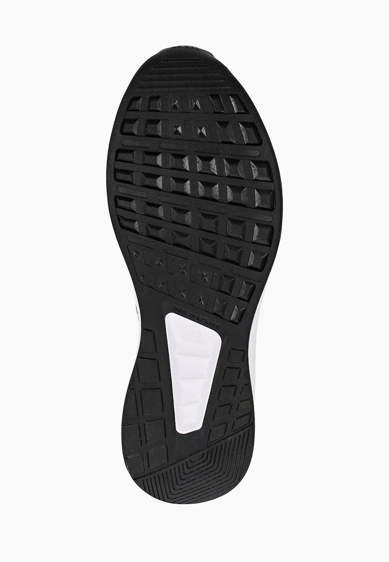 Мужские кроссовки Adidas (Адидас) FY5944: изображение 5