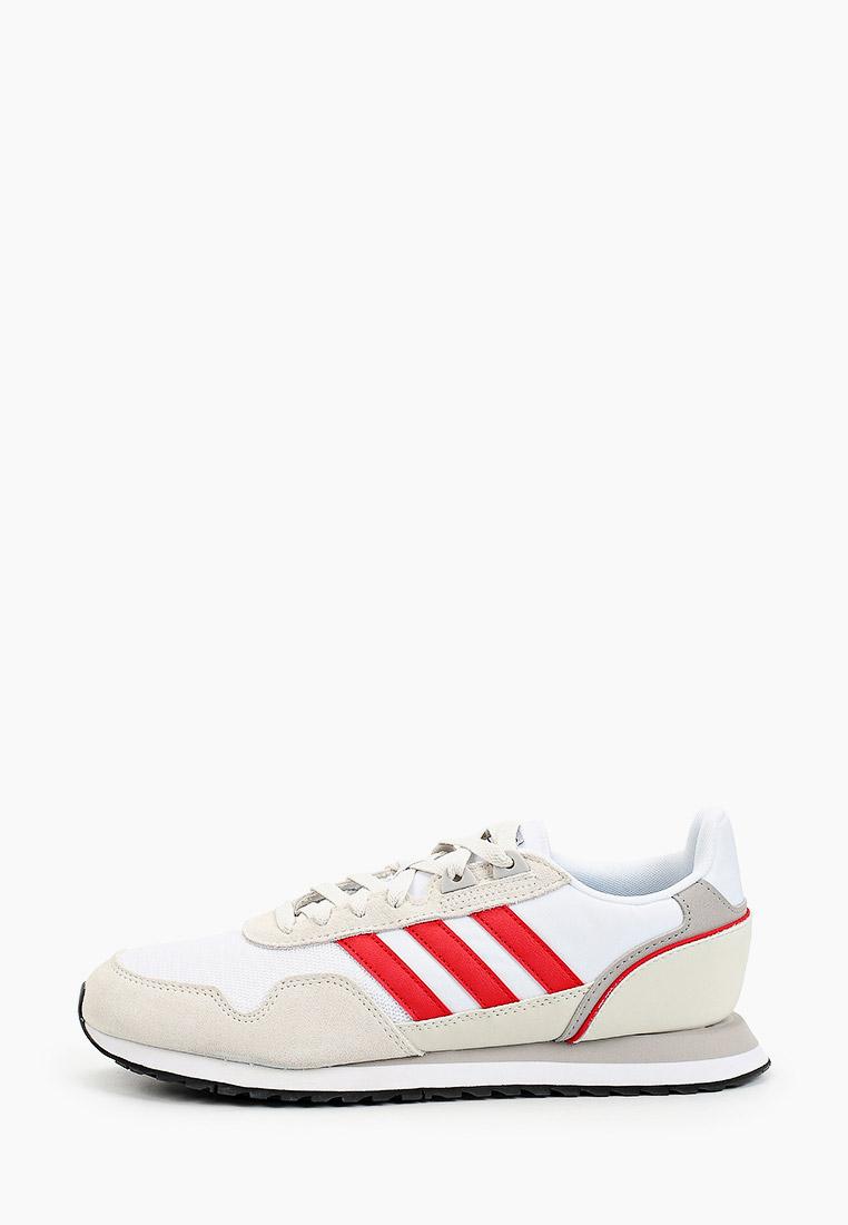 Мужские кроссовки Adidas (Адидас) FY8035