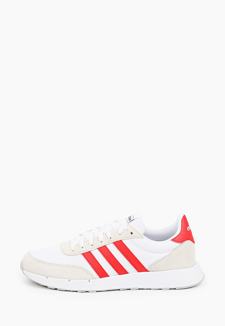 Мужские кроссовки Adidas (Адидас) FZ0963