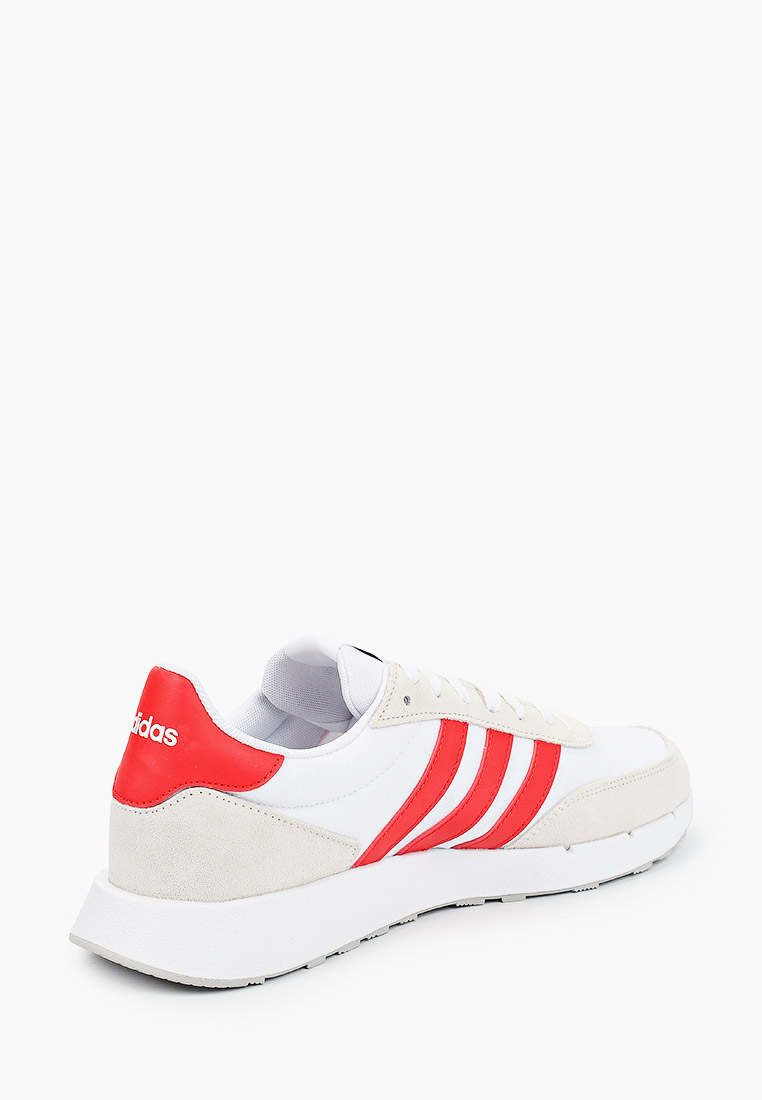 Мужские кроссовки Adidas (Адидас) FZ0963: изображение 3