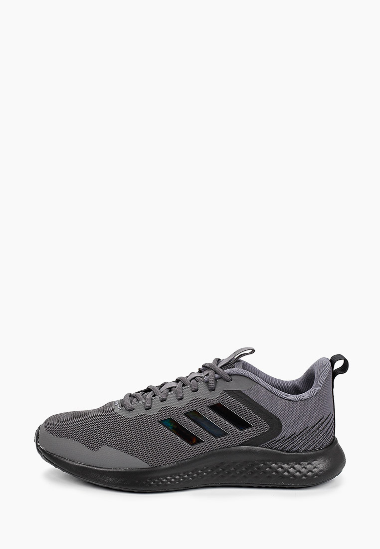 Мужские кроссовки Adidas (Адидас) FY8456