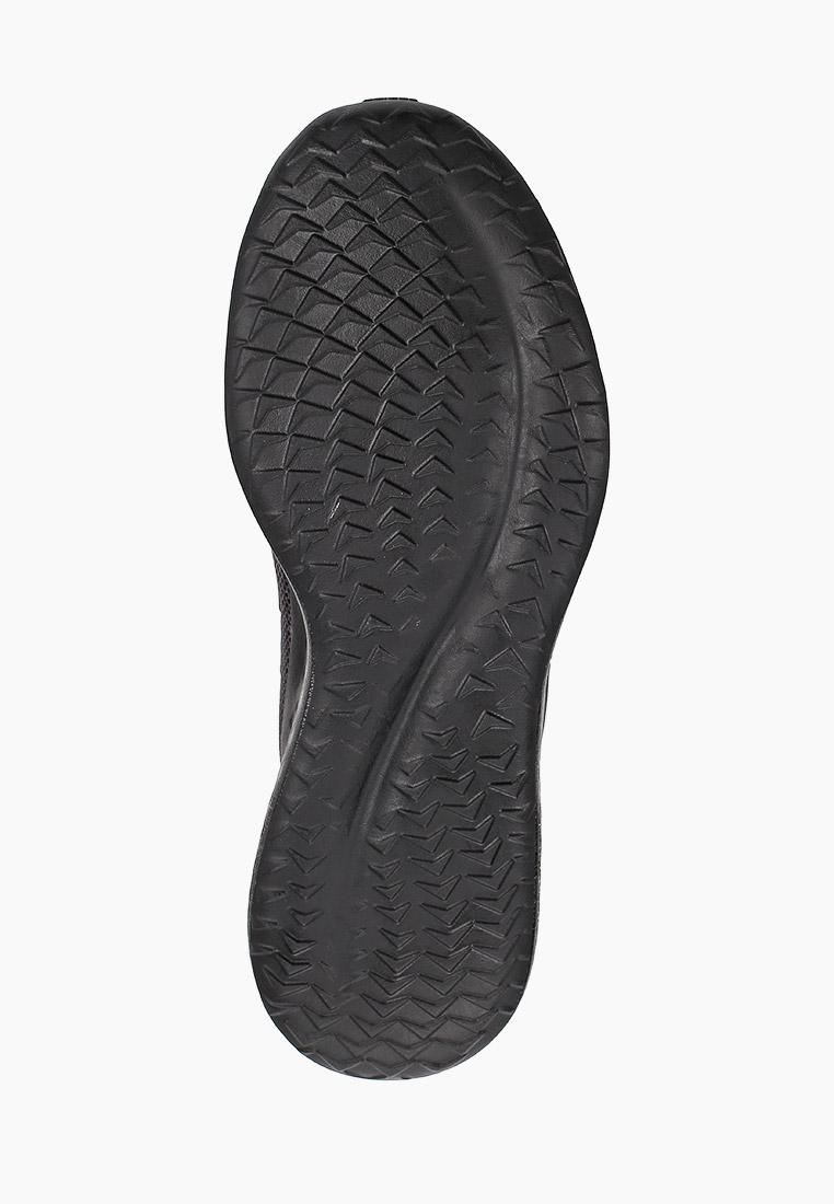 Мужские кроссовки Adidas (Адидас) FY8456: изображение 5