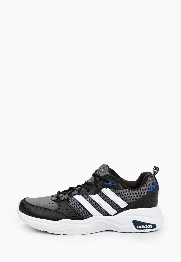 Мужские кроссовки Adidas (Адидас) FY8161