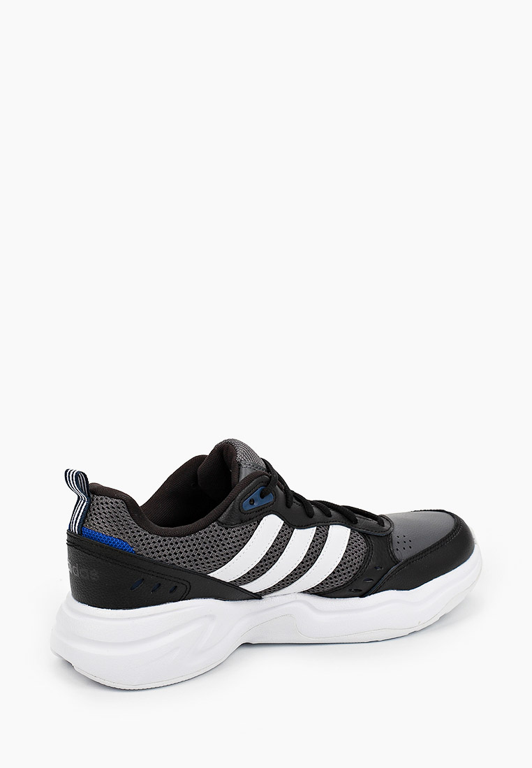 Мужские кроссовки Adidas (Адидас) FY8161: изображение 3