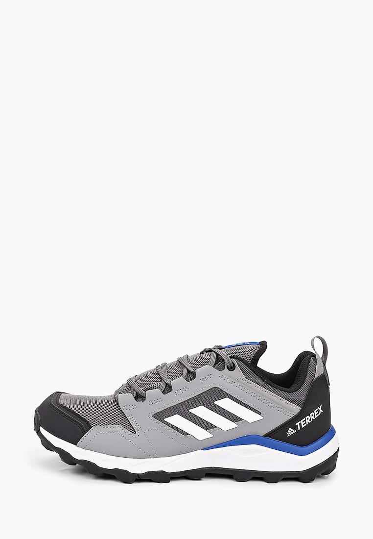 Мужские кроссовки Adidas (Адидас) FX6913