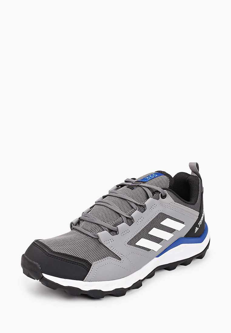 Мужские кроссовки Adidas (Адидас) FX6913: изображение 2