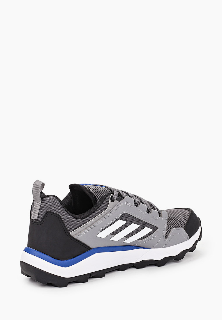 Мужские кроссовки Adidas (Адидас) FX6913: изображение 3
