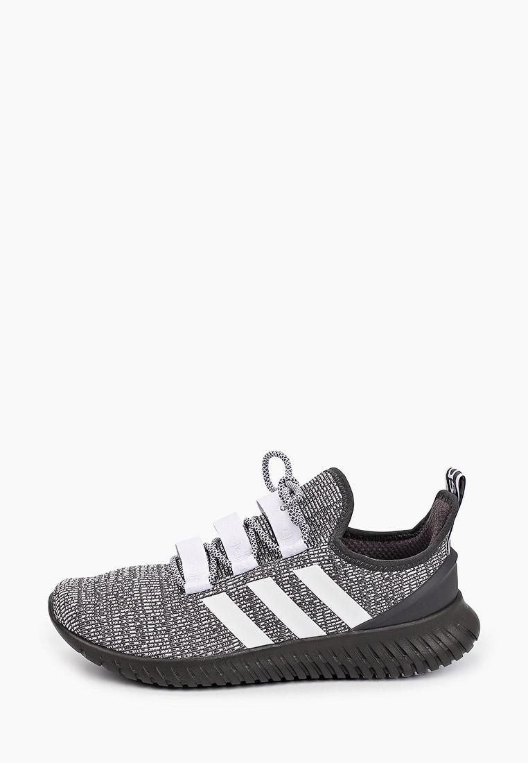 Мужские кроссовки Adidas (Адидас) FY6229