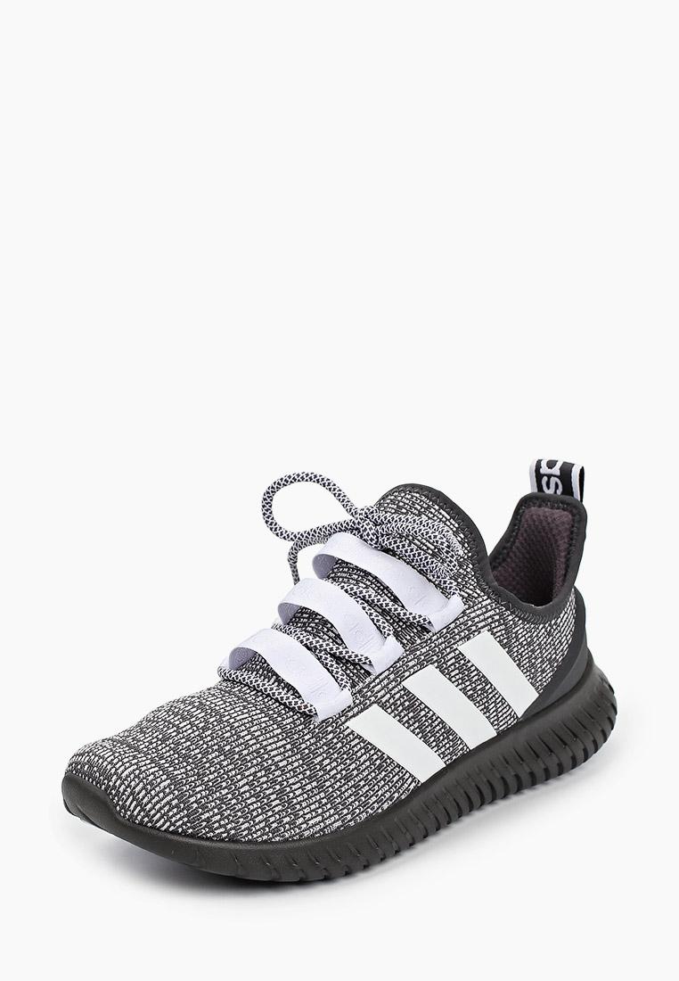 Мужские кроссовки Adidas (Адидас) FY6229: изображение 2