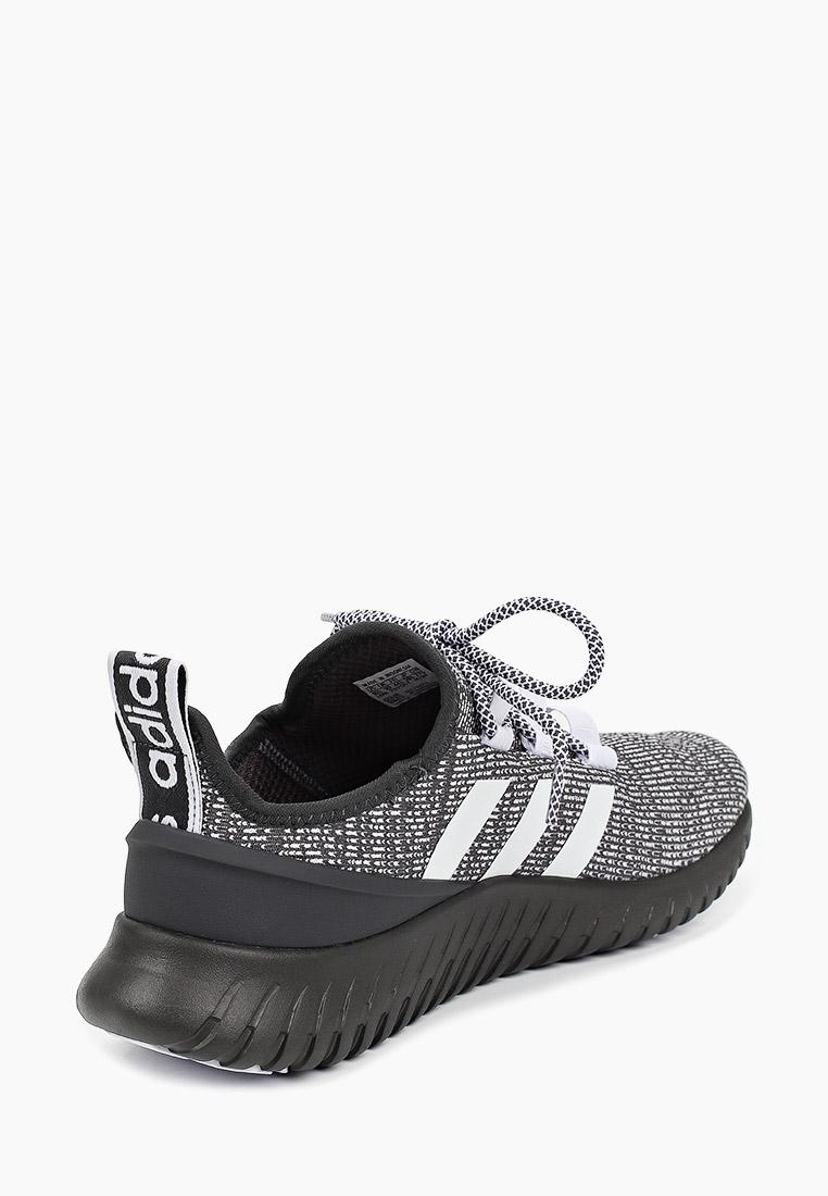 Мужские кроссовки Adidas (Адидас) FY6229: изображение 3