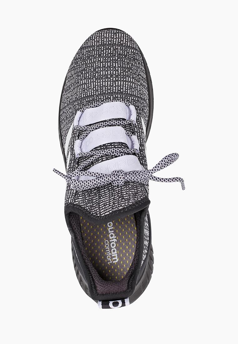 Мужские кроссовки Adidas (Адидас) FY6229: изображение 4