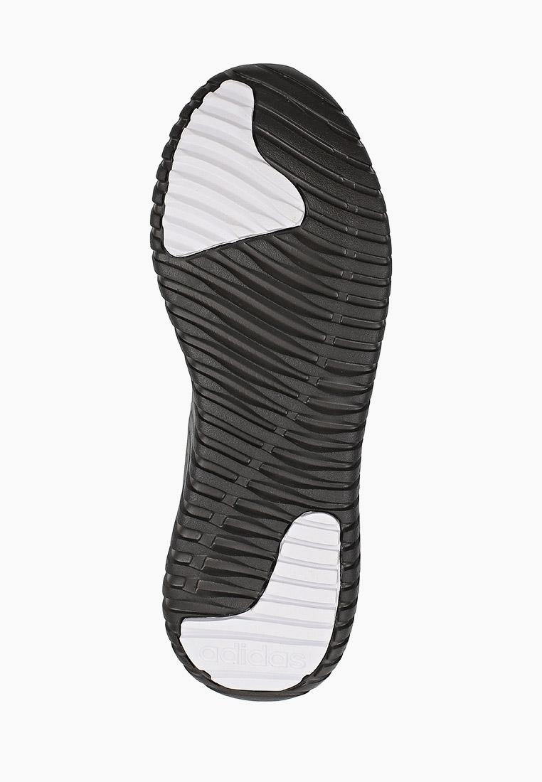 Мужские кроссовки Adidas (Адидас) FY6229: изображение 5