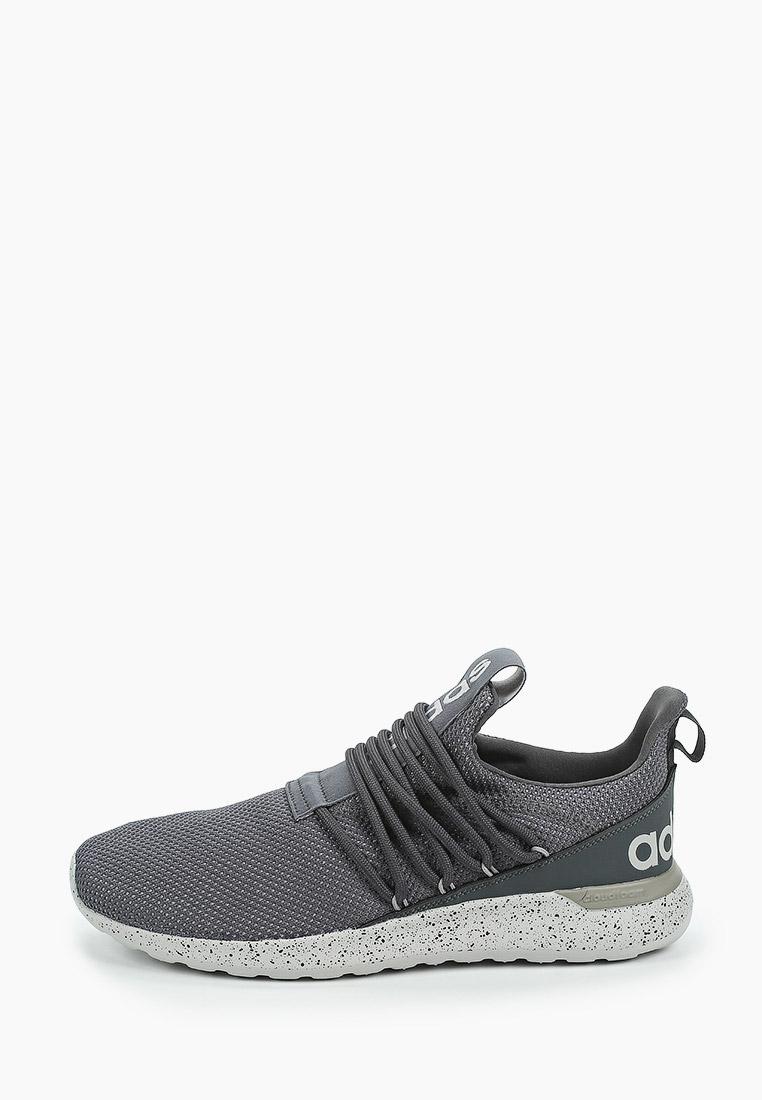 Мужские кроссовки Adidas (Адидас) FZ0953: изображение 1
