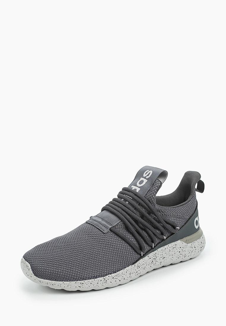 Мужские кроссовки Adidas (Адидас) FZ0953: изображение 2