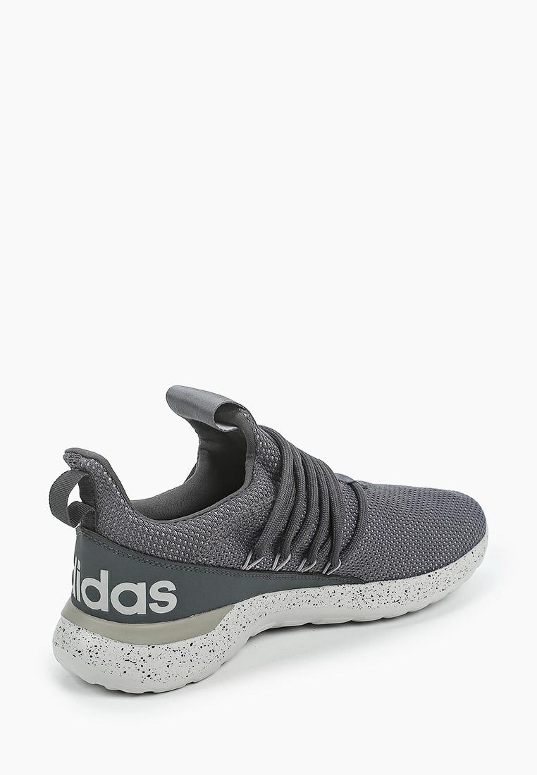 Мужские кроссовки Adidas (Адидас) FZ0953: изображение 3