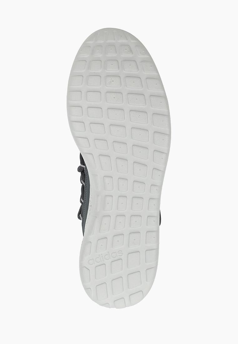 Мужские кроссовки Adidas (Адидас) FZ0953: изображение 5