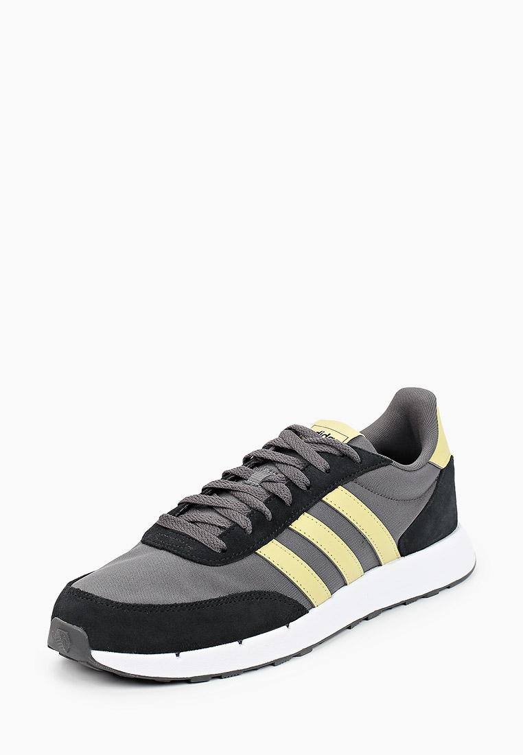 Adidas (Адидас) FZ0964: изображение 2
