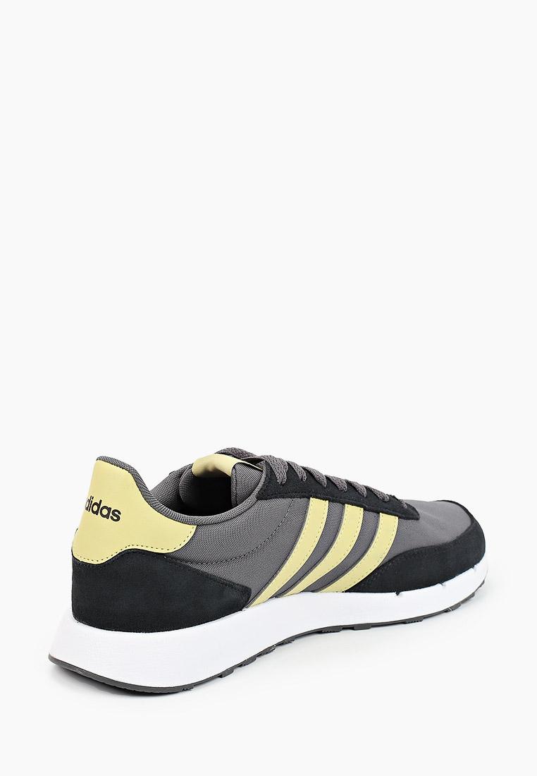 Adidas (Адидас) FZ0964: изображение 3