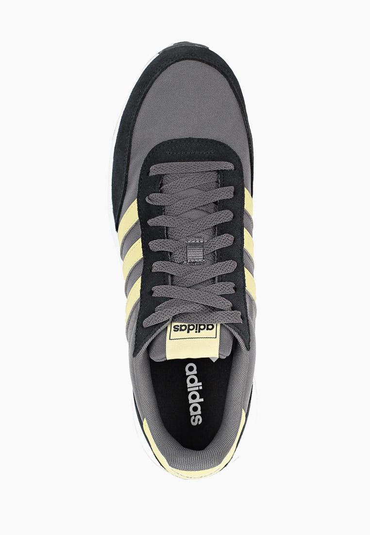 Adidas (Адидас) FZ0964: изображение 4