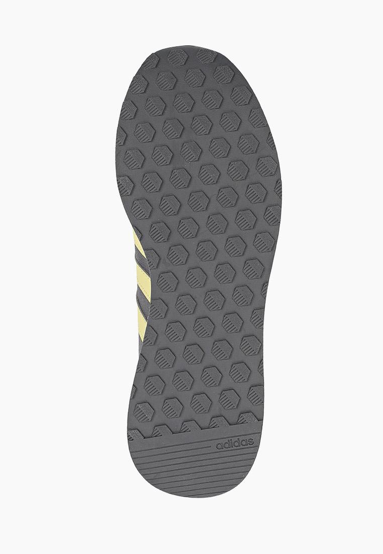Adidas (Адидас) FZ0964: изображение 5
