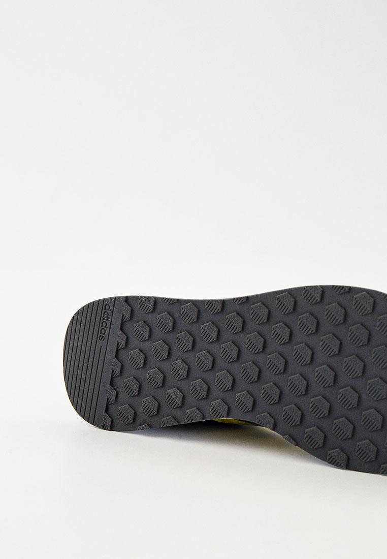 Мужские кроссовки Adidas (Адидас) FZ0964: изображение 5