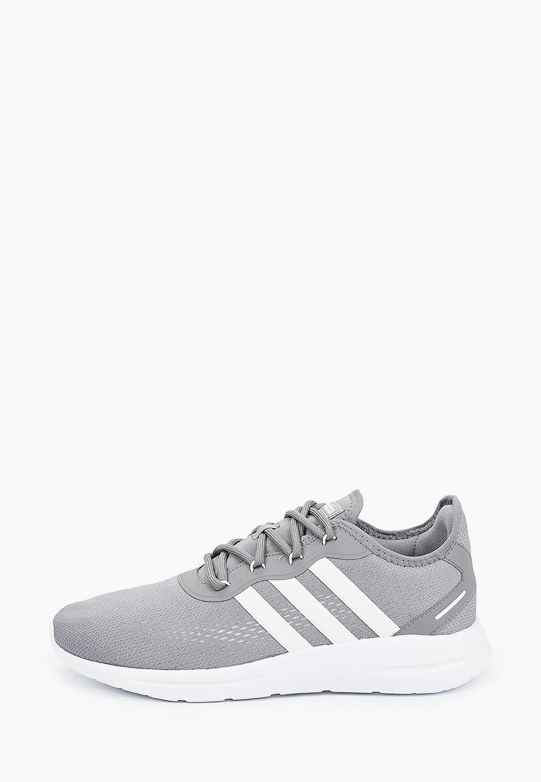 Мужские кроссовки Adidas (Адидас) FY8187: изображение 1