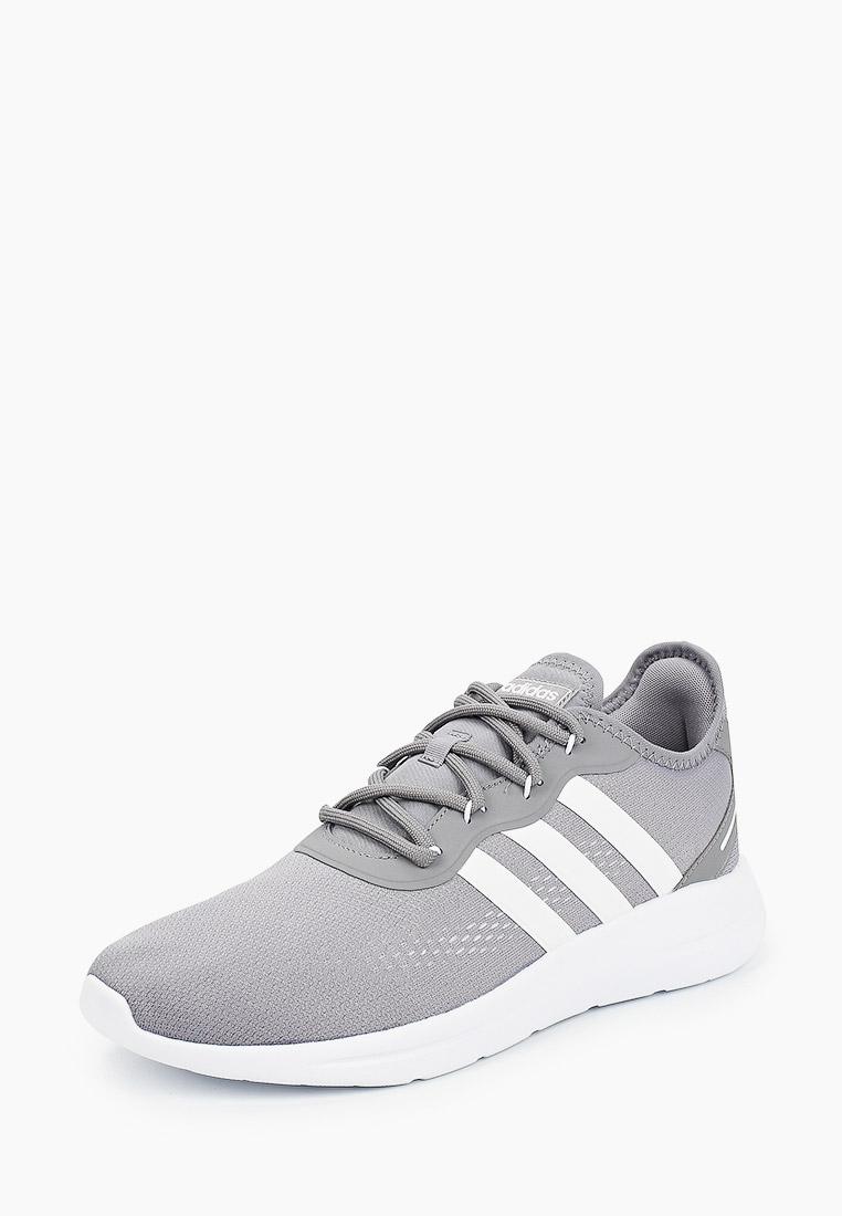 Мужские кроссовки Adidas (Адидас) FY8187: изображение 2